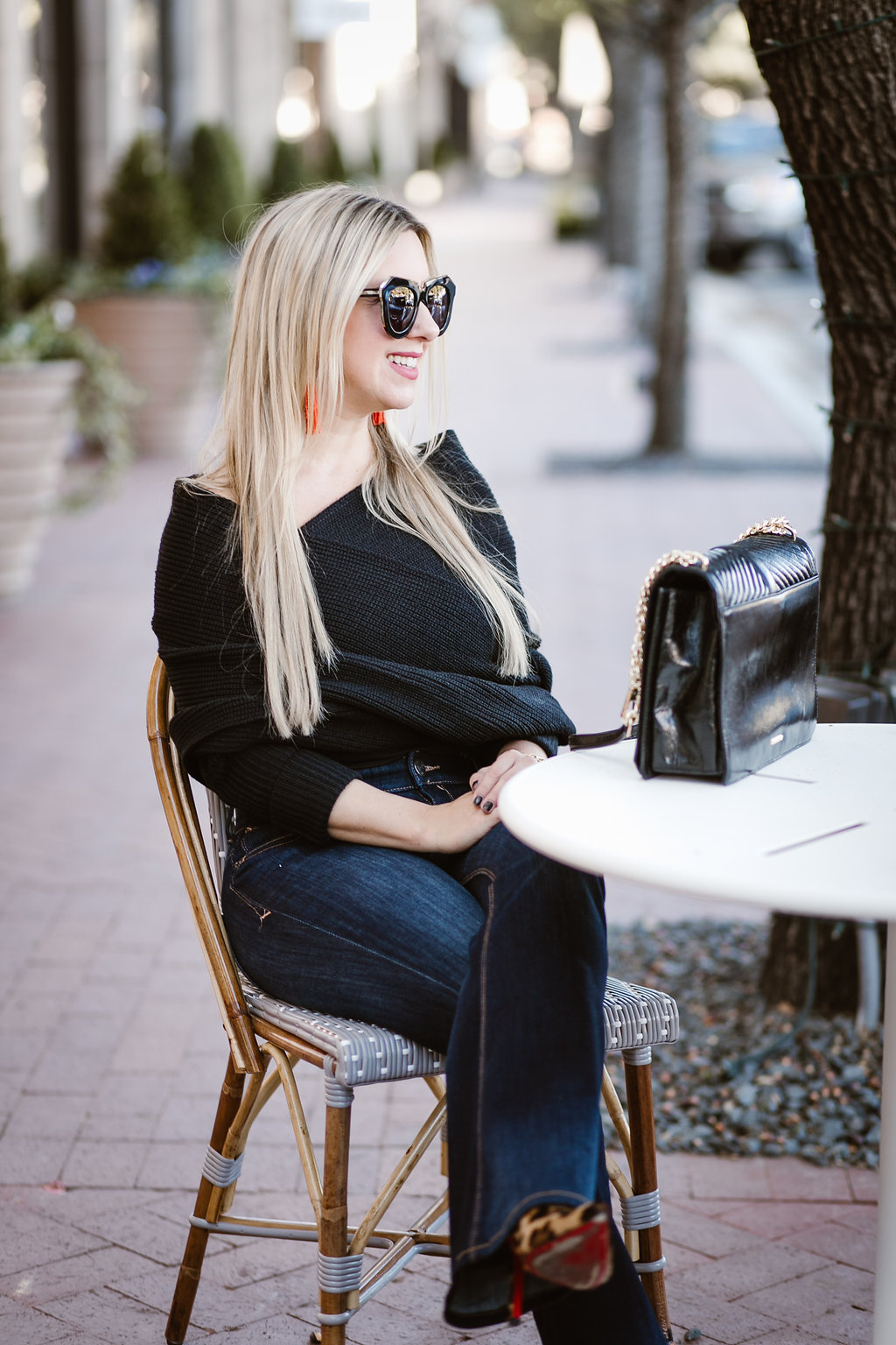 The Darling Petite Diva | Nicole Kirk | Blogger