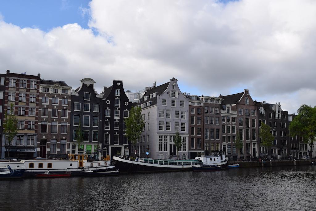 The Darling Petite Diva| Travel | Amsterdam