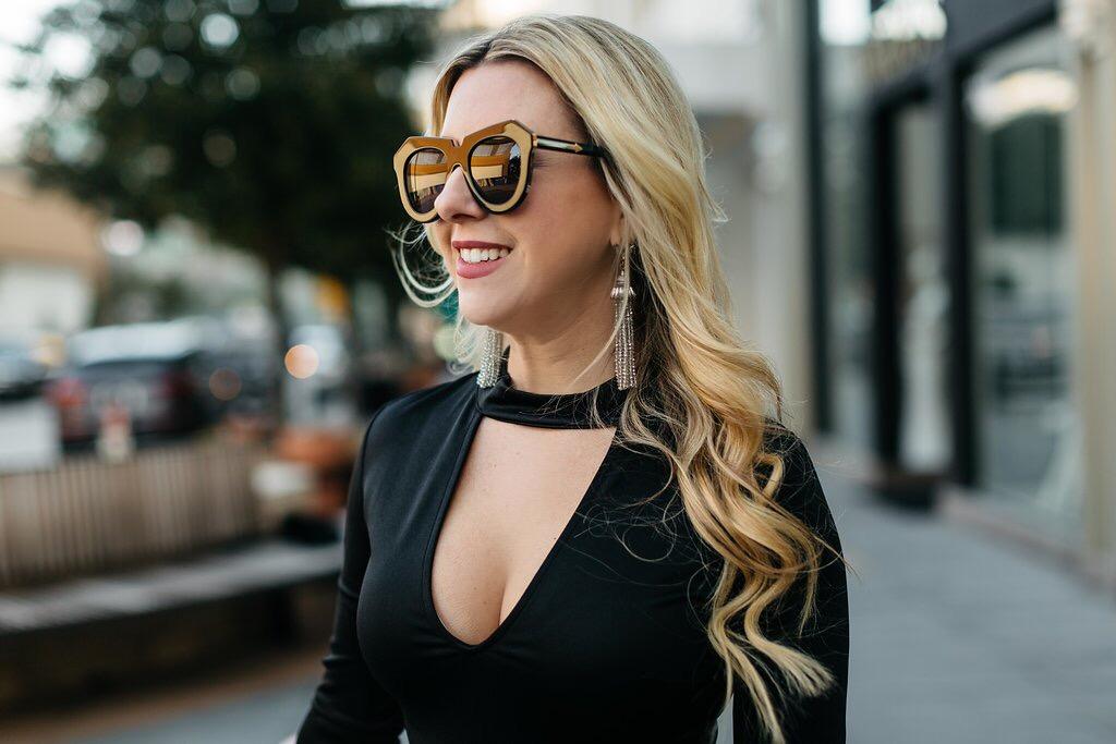 Nicole Kirk