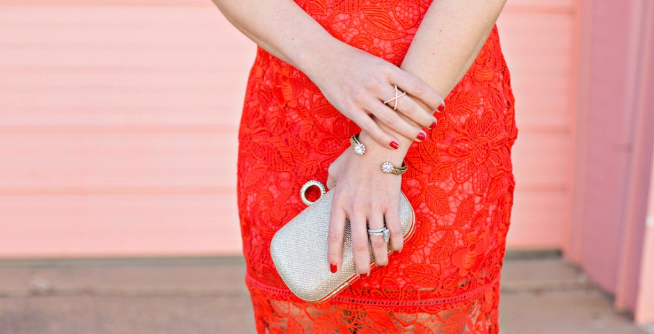 The Darling Petite Diva| Fashion Blog