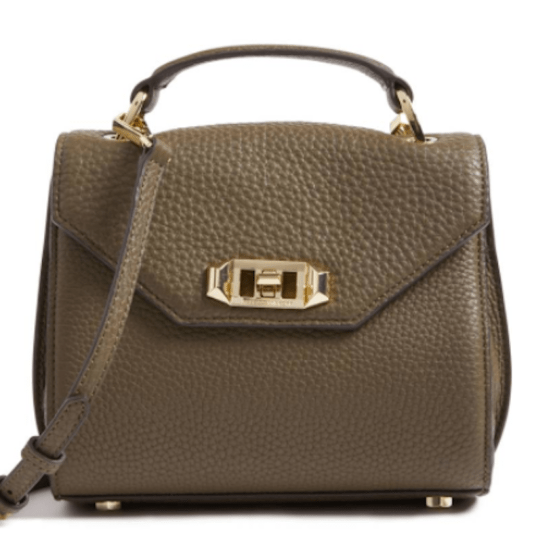 Handbags To Buy Now On S-A-L-E