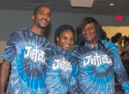 """March 14, 2016 MARLENE QUARONI 
