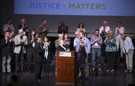 justice matters 2015 3