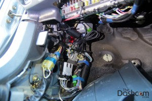 Dashcam Installation Instructions | Dash Cam Hardwire HowTo Guide