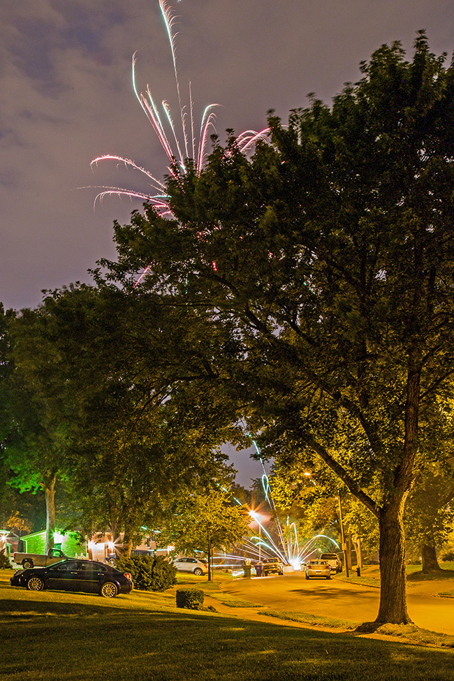 neighborhood fireworks-12 small