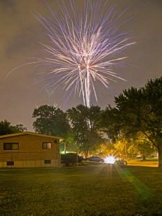 neighborhood fireworks-5 small