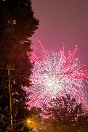 neighborhood fireworks-8 small