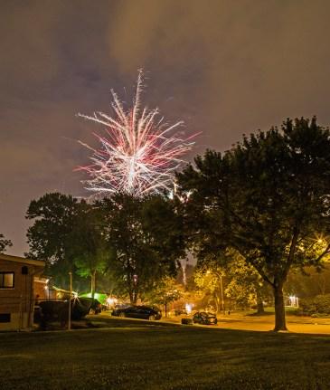 neighborhood fireworks-9 small