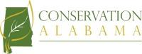 Conservation Alabama