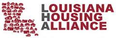 Louisiana Housing Alliance