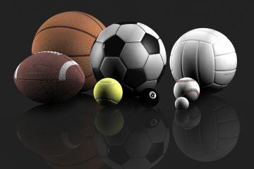 sports predictions