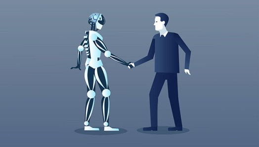 AI and HR