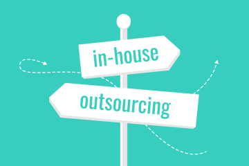 outsourcing-inhouse