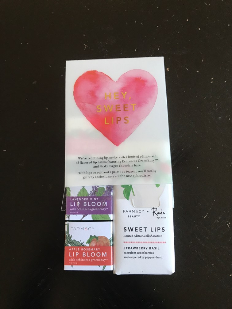 c79c26934c2b Valentine's Day – The Dating Advice Girl