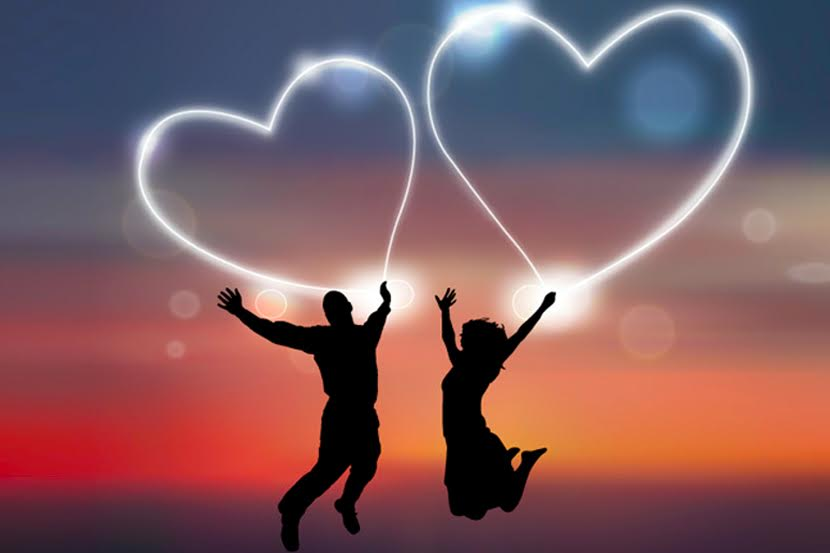 You Are My All Love Quotes
