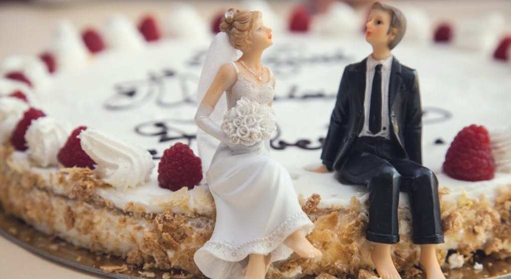 3 Reasons You Won't Have A Marriage Like Your Parents