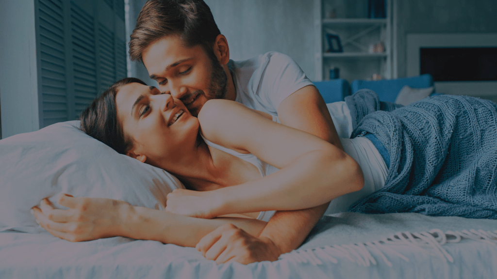 How To Get Into A Relationship With Your F*Ckbuddy