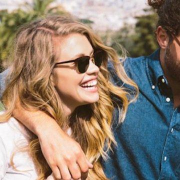 Top Reasons HSV Singles Choose Herpes Dating Sites