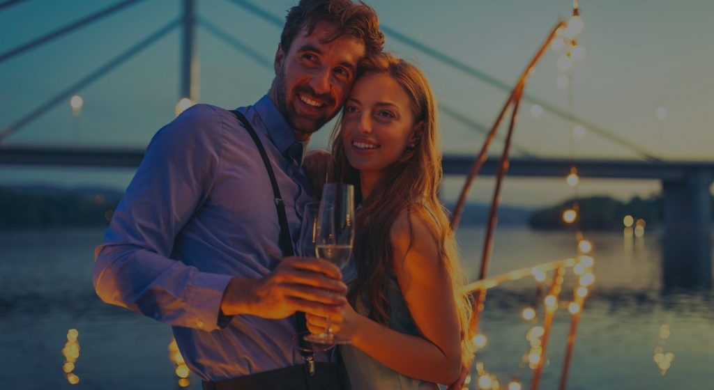 How To Increase Your Chances of Finding the Right Spouse