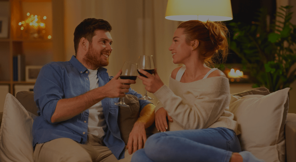 3 Things You Must Do To Keep Your Date Interested