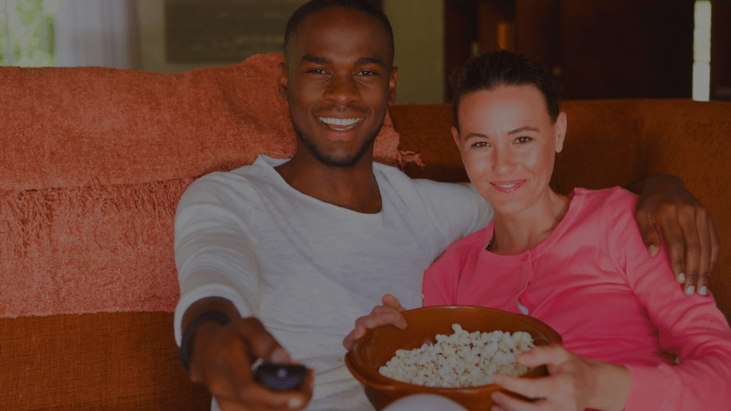 What Reality TV Can Teach Us About Dating