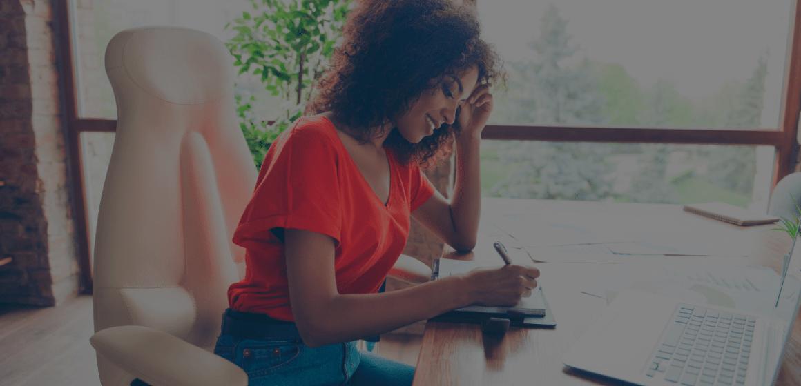 Why Are So Many Black Women Still Single?