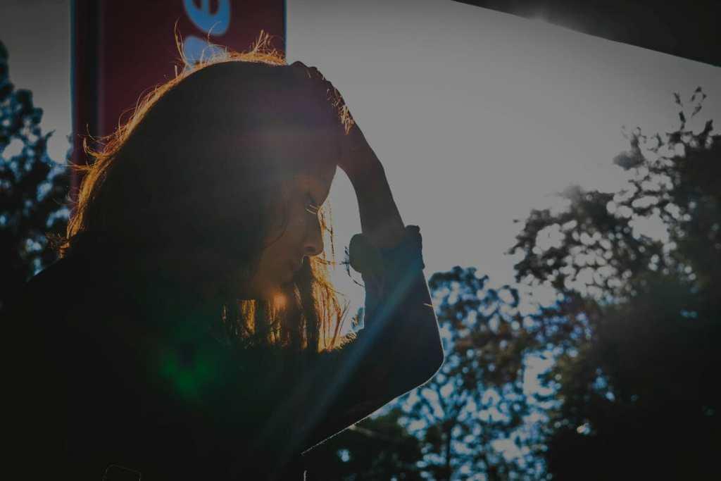 Top 3 Things to Avoid In a Breakup or Divorce