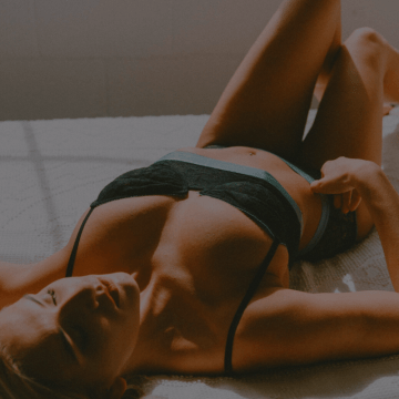 4 Tips On How To Enjoy Your Sex-Life With Body Scars