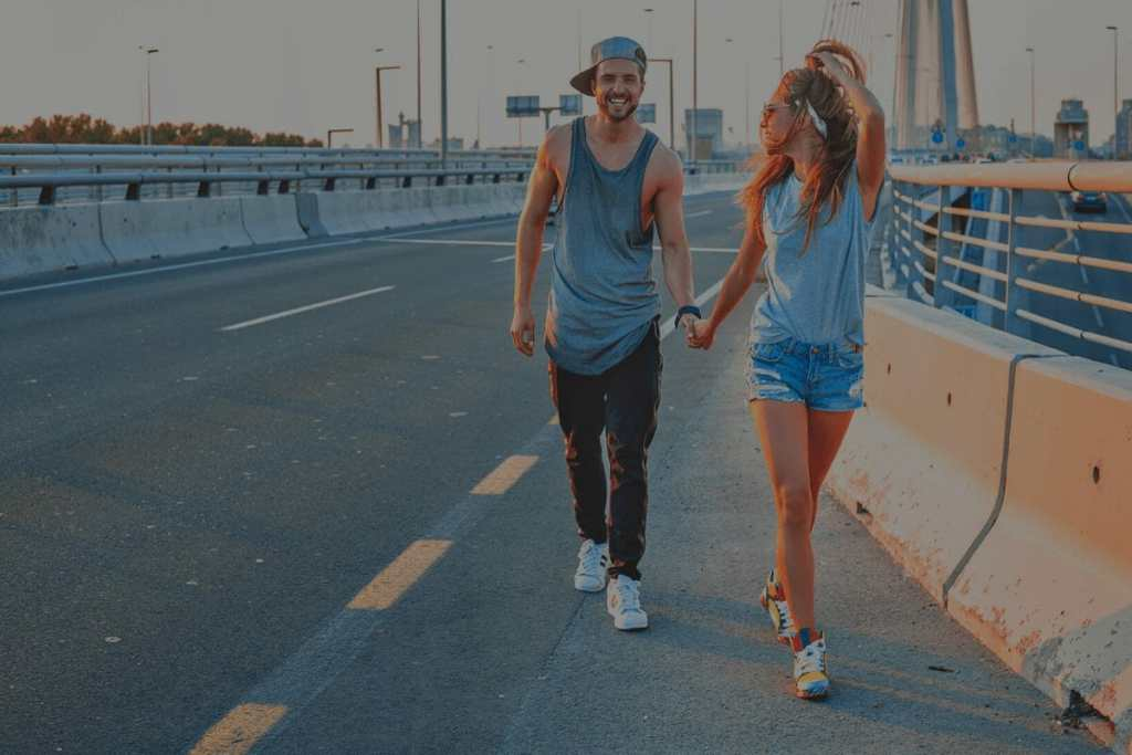 6 Reasons Why Second Dates Matter More Than First Dates
