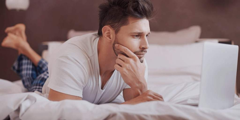 These 3 Factors Are What Make You Seem Desperate