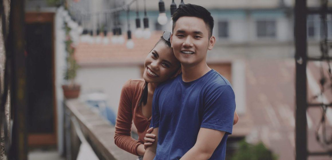 5 Things To Know About Libra Men Zodiac Compatibility