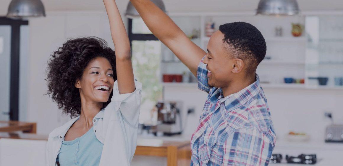 3 Secrets for a Successful First Date
