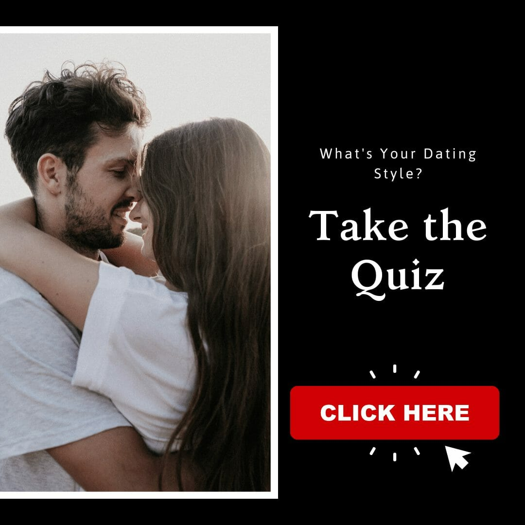 take the quiz images