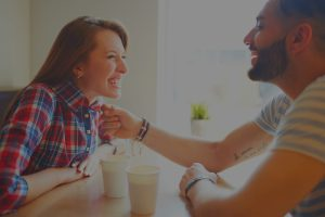 What Things to Do To Maintain A Healthy Relationship With Your Partner?