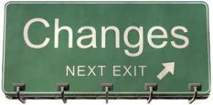 Empower Network Compensation Plan Changes