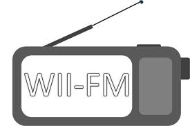 Wii FM: What's In it for me