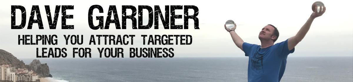 TheDavidGardnerBlog_Header