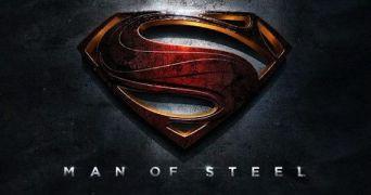 Superman-symbol