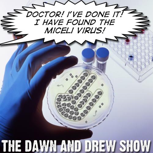 micelivirus