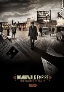 https://vignette1.wikia.nocookie.net/boardwalkempire/images/a/a7/Season_5_poster_C.jpg/revision/latest?cb=20140925232801