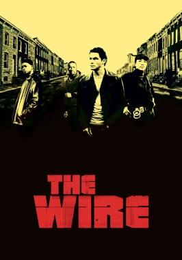https://fanart.tv/series/79126/the-wire/