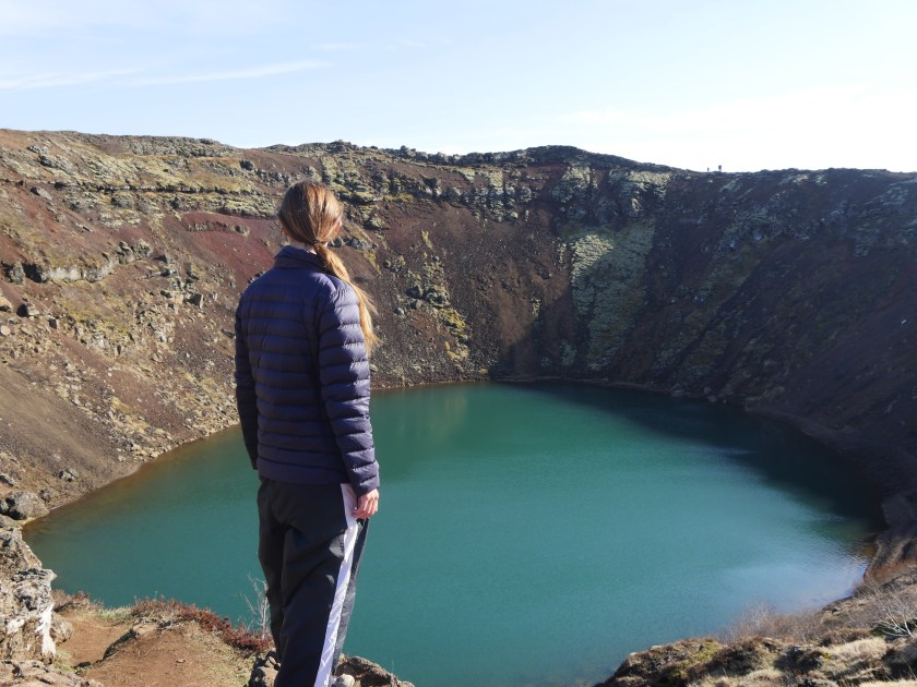 iceland-kerio-crater