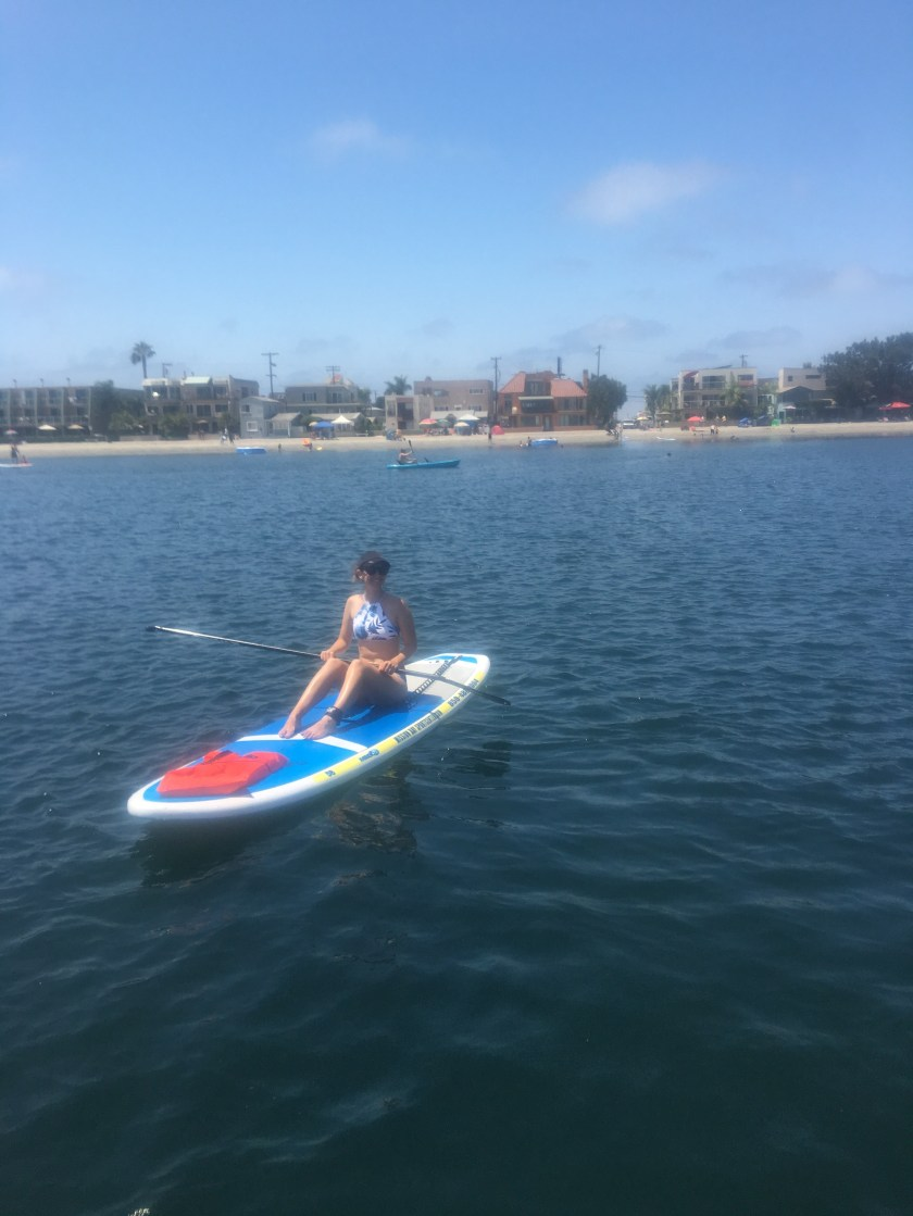mission_bay_sup