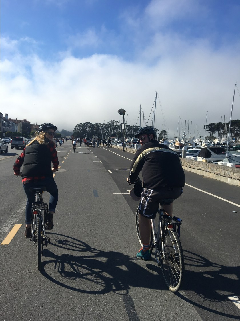 cycling_sf_marina