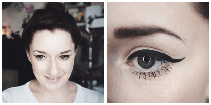 How_to_liquid_eyeliner.png