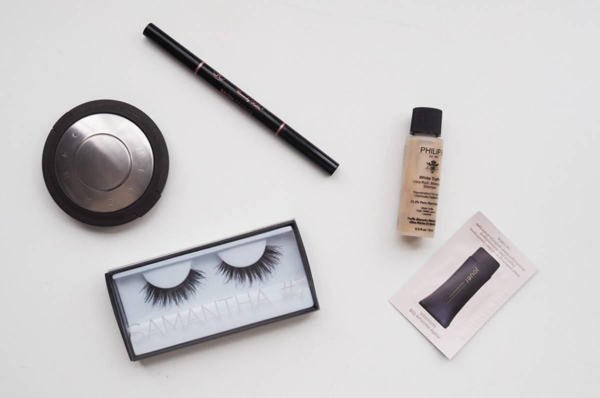Cult_beauty_Becca_cosmetics_.jpg