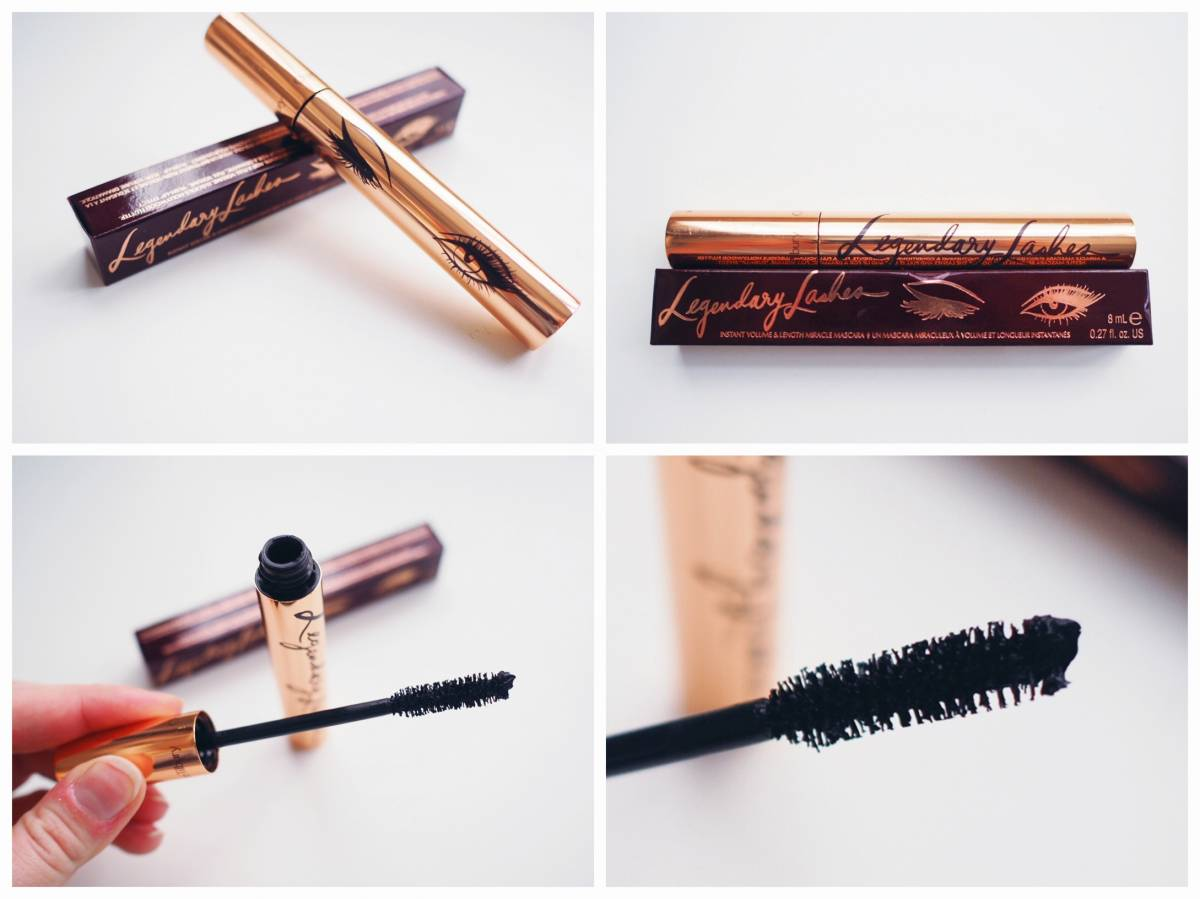 Charlotte_tilbury_legendary_lashes_bad_review__.jpg