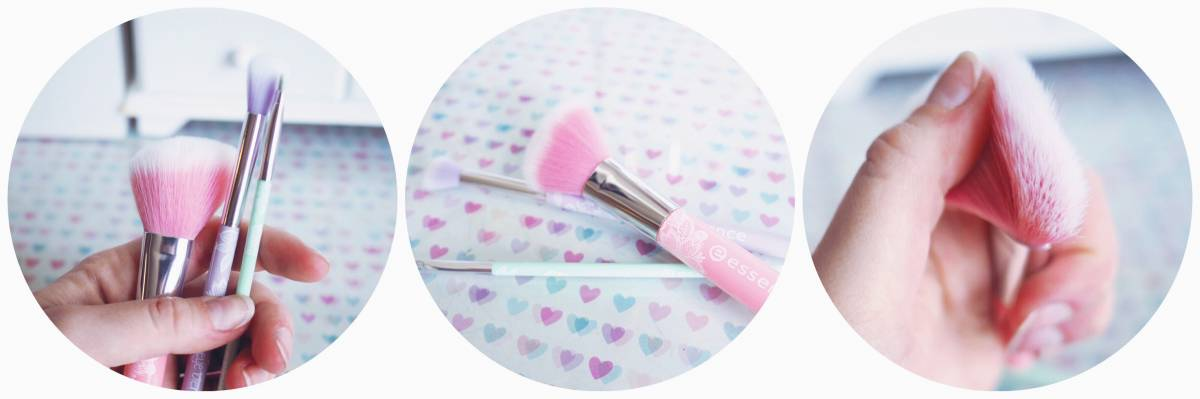 Essence_makeup_brushes.jpg
