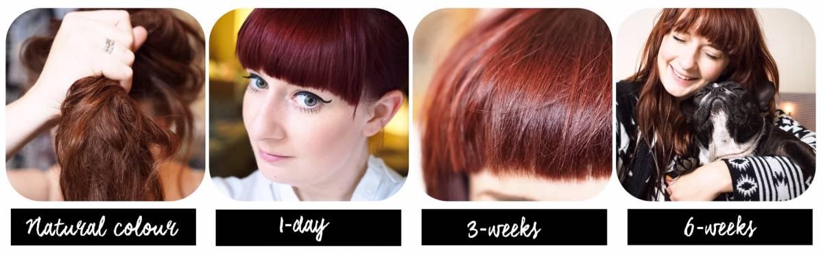 LOreal_Casting_Creme_Gloss_hair_dye_460_Cherry_Red.jpg