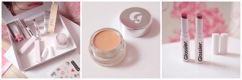 Glossier_launches_in_the_UK_review_.png